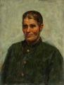 Портрет Драгомирова