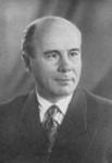 Говорков Виктор Иванович