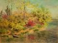 Осенний мотив