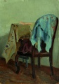 Натюрморт со стулом