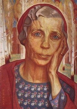 Вячеслав Самарин «Моя мама» 1972 г.