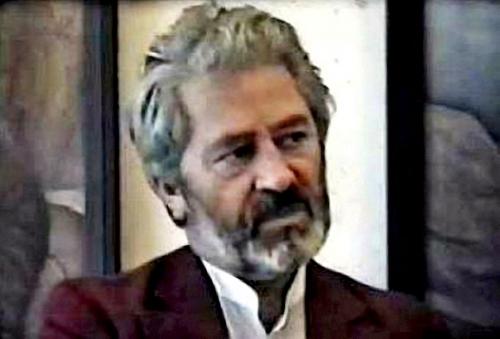 Заур-Бек АБОЕВ (1931-2000)