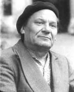 Розов Николай Иванович 30.10.1918 - 03.03.1994  Член Союза художников СССР. художник, скульптор-анималист/