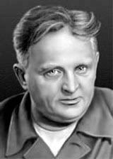 Дмитрий Моор (Орлов) 3 ноября 1883 г. -  24 октября 1946 г.